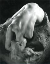 Danaide de Rodin