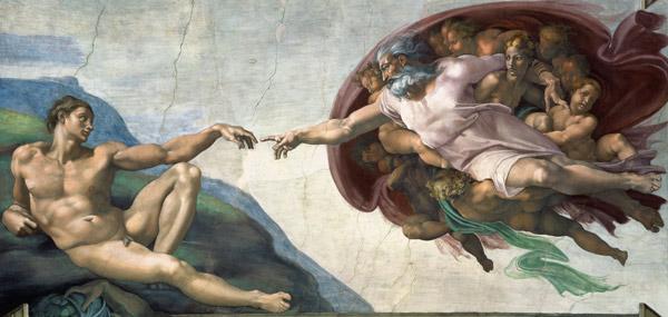 Die-Erschaffung-Adams