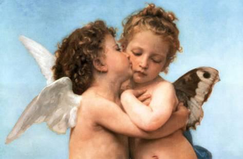 william-bouguereau-le-premier-baiser-the-first-kiss-art-poster-print_a-G-8759171-0