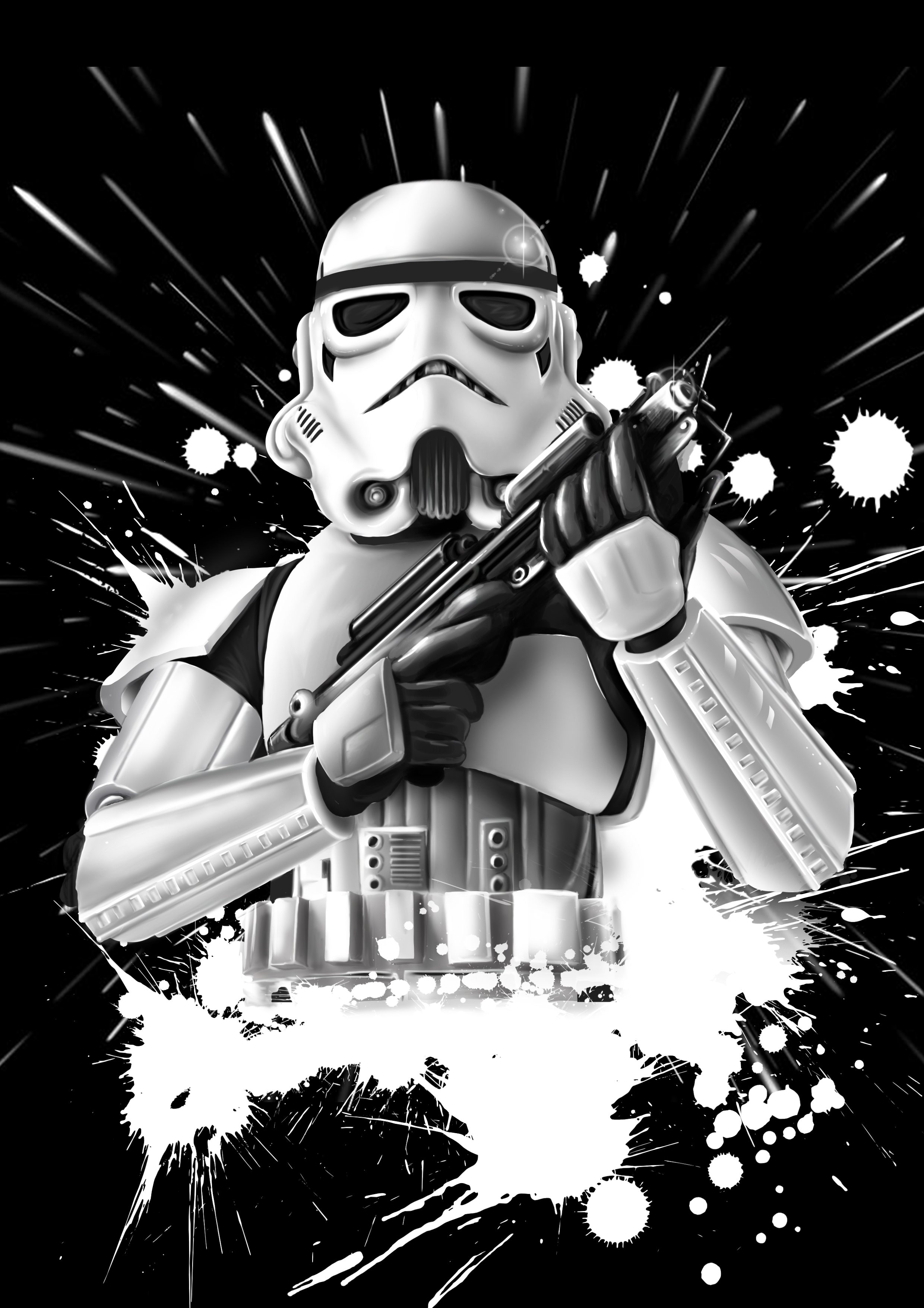 stormtrooperrjerome2